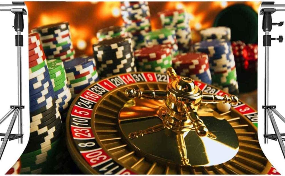 Five Warning Indicators Of Your Live Casino Online Demise