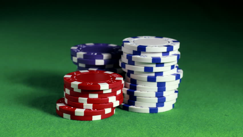 What Make CasinoDon't want You to Know?