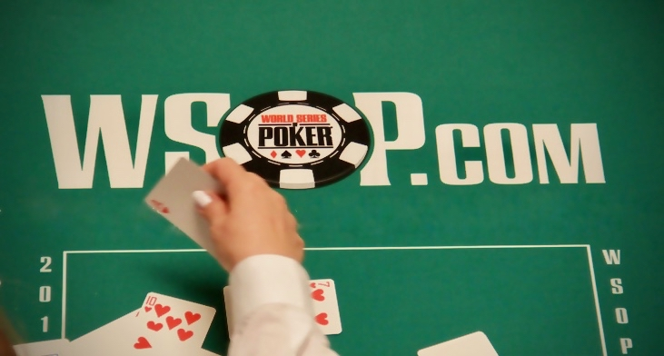 A quick Way To unravel A problem with Online casinos