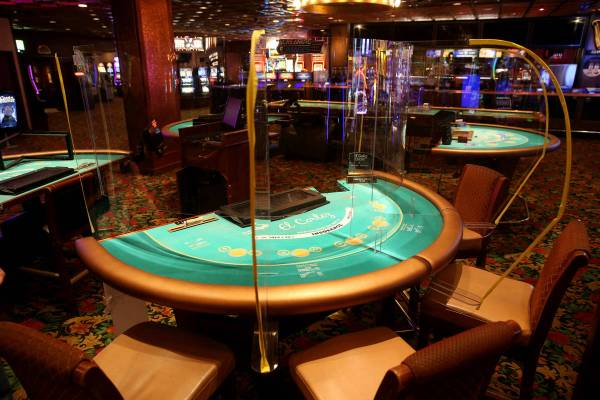 The Final Word Resolution For Online Casino You Can Study Today