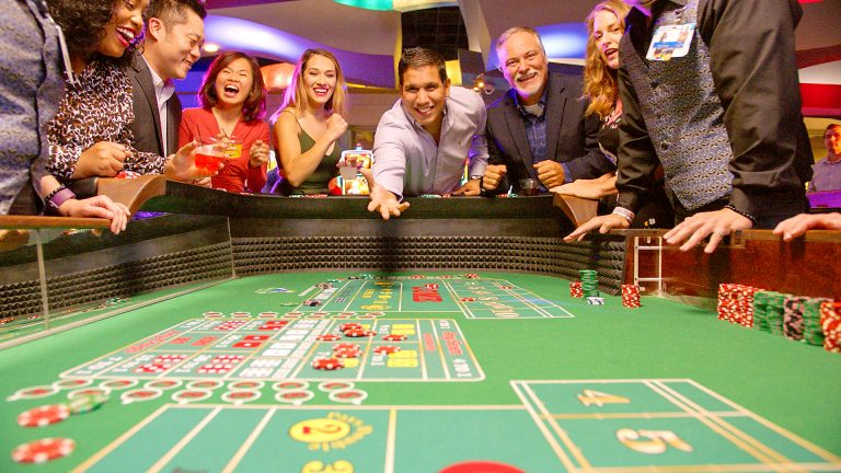 Here's A Quick Method To unravel A problem with Gambling