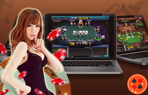 The Lazy Man's Information To Casino App