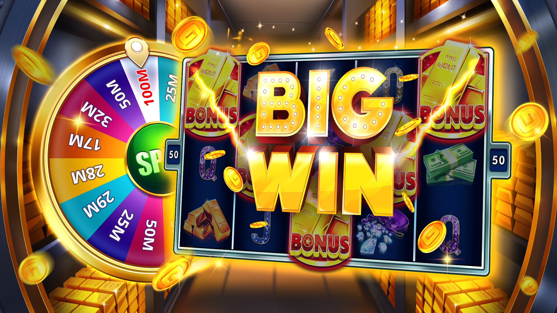 Greatest Make Casino You Will Learn This Year