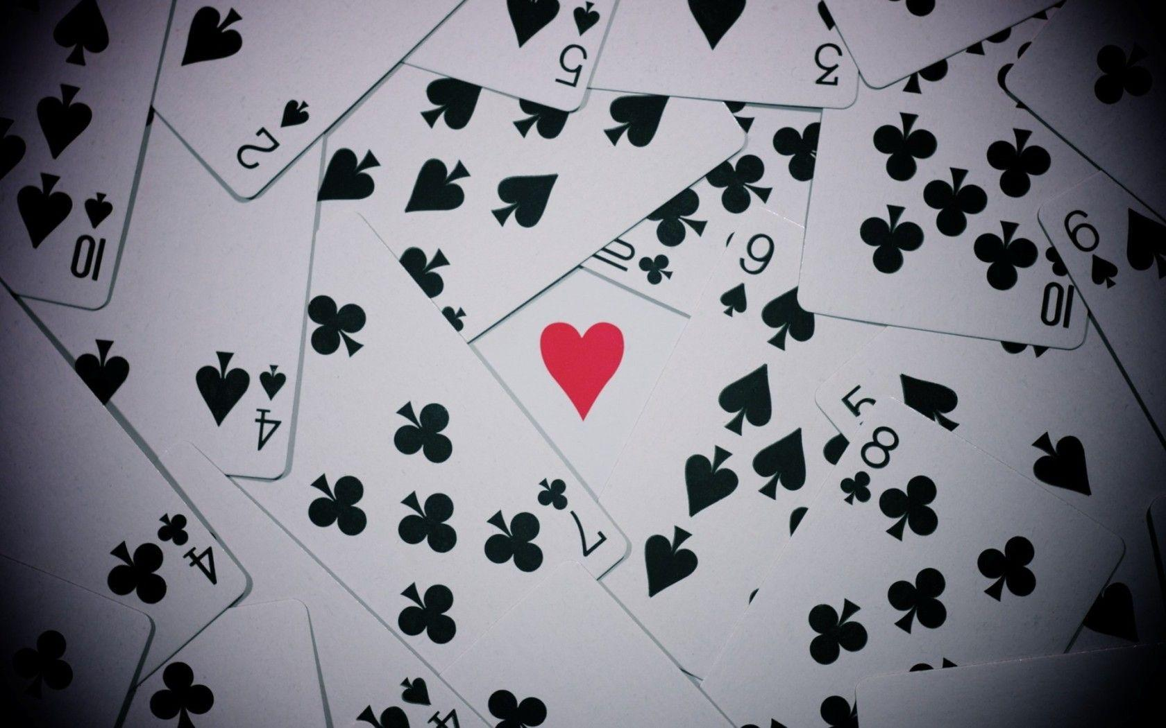 Reasons Your Gambling Will is not What It Should be