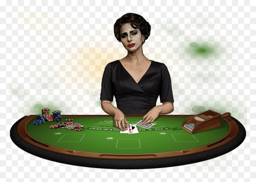 There Are No Additional Mistakes Gambling Casino