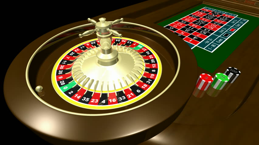 Online Gambling Data We will All Be taught From