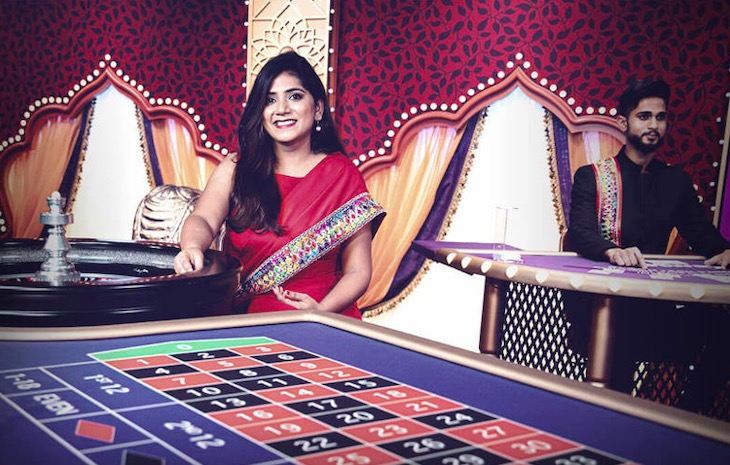 Learn This Controversial Article And Find Out Extra About Online Casino