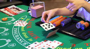 Why Everything You Learn about Casino Is A Lie